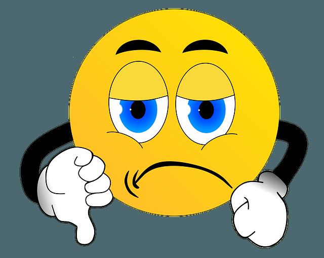 Hosterhomepagebaukasten-Nicht empfehlenswert