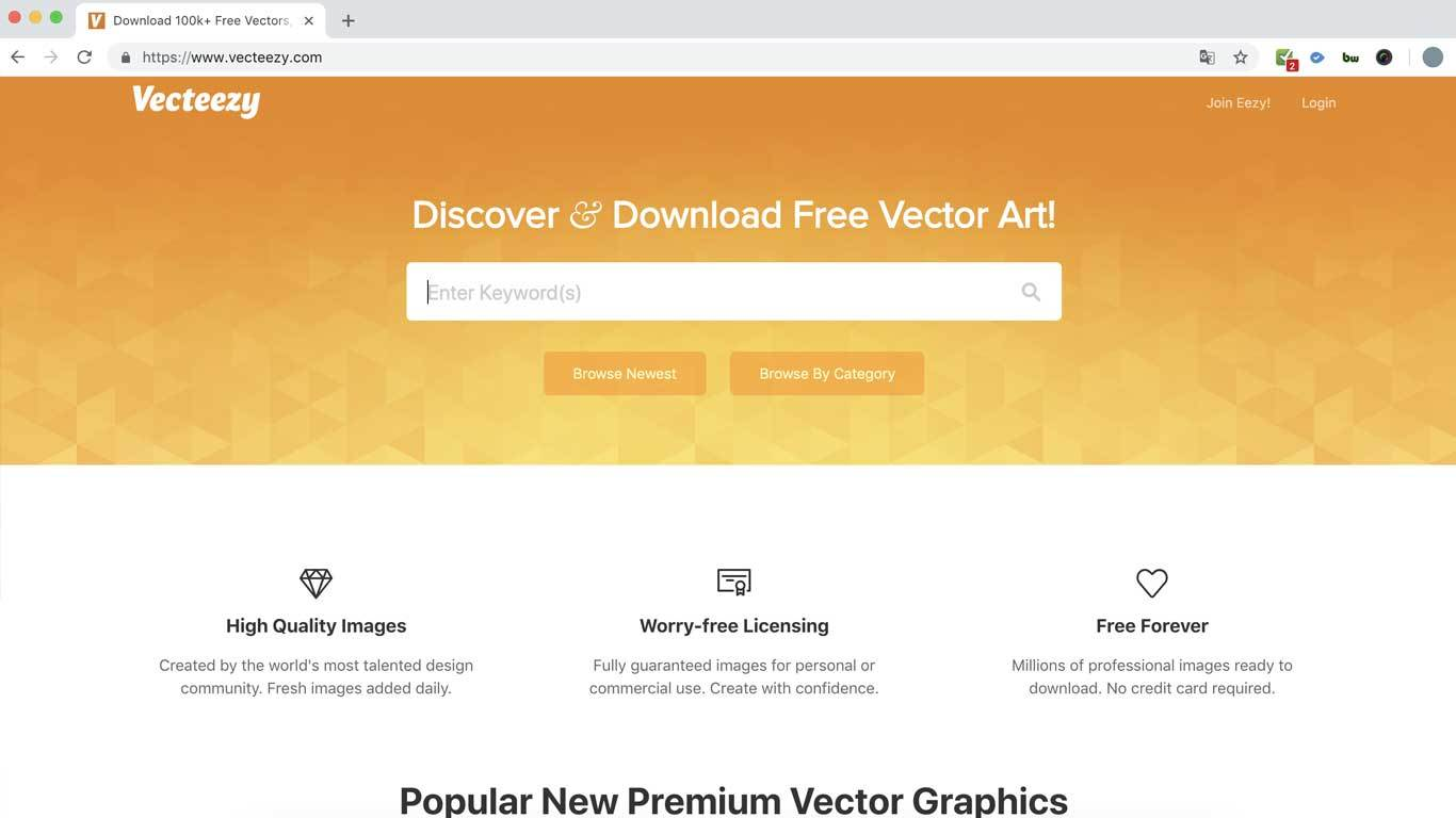 vecteezy-Kostenlose-Vektorgrafiken