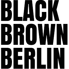 Black-Brown-Berlin-Black-Owned-Business-Verzeichnisse