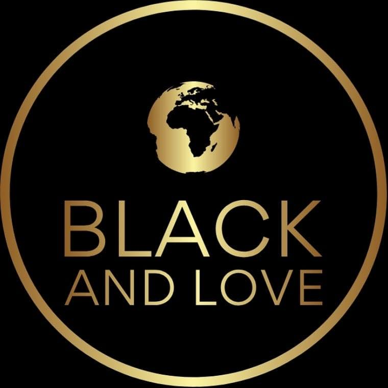 Black-and-Love-App-Black-Owned-Business-Verzeichnisse