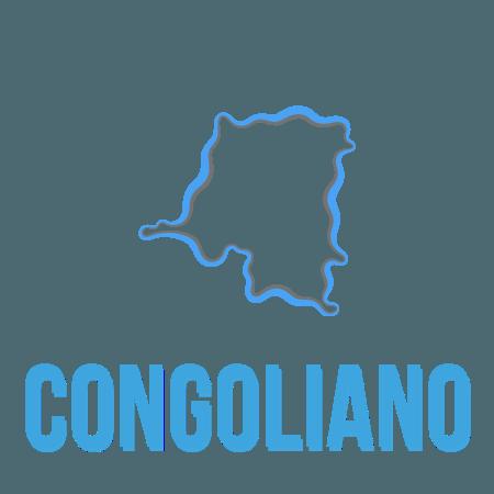 Congoliano-Kongolesische-Geschäfte-in-Deutschland