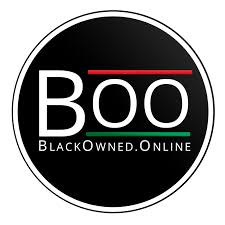 blackowned.online-Black-Owned-Business-Verzeichnisse